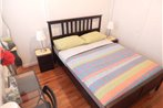 Fantastic Flat in Lower East Side (sleeps 5)