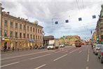 Feelathome Apartments - Nevsky