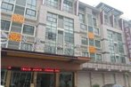 Feixiang Fashion Hotel