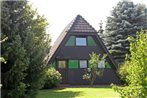Holiday home Feriendorf Waldbrunn 1