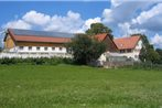 Ferienhof Roller