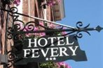 Fevery Hotel