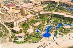 Fiesta Americana Grand Los Cabos Golf & Spa Resort