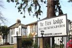 The Firs Lodge