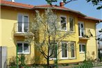 Five-Bedroom Apartment Siofok near Lake