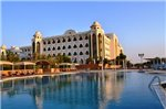 Five Continents Cassells Ghantoot Hotel And Resort