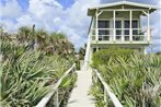 Flagler Oasis by Vacation Rental Pros
