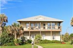 Flagler Sand Dollar by Vacation Rental Pros