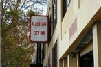 Flagstaff City Inn