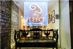 The Fleece at Cirenceste