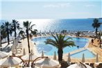 Sentido Flora Garden Hotel -Adult Only ( 16) Couples Concept ( 16)