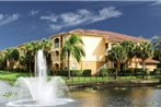 Florida Vacation Housing Miramar - Pembroke Pines