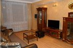 City Realty Central Apartments Arbat