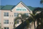 Baymont Inn and Suites Fort Myers