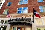 Fort Worth Ashton Hotel