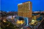 Foshan Jiagao Business Hotel