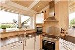 Four-Bedroom Holiday home in Otterup 2