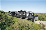 Four-Bedroom Holiday home in Skagen 1