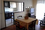 Four-Bedroom Holiday home with Sea View in Jelsa