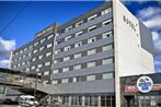 Four Points by Sheraton- Winnipeg International Airport