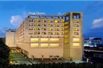 Four Points By Sheraton Jaipur, City Square