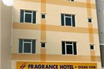 Fragrance Hotel - Ocean View