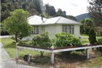 Franz Josef Holiday House