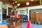 Friendly House Bali