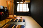 Friendly Rentals Kyoto Momoyamaso Apartment