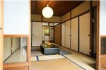 Friendly Rentals Kyoto Mourinagato Machiya