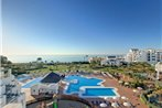 Fuerte Estepona Suites Spa & Luxury Apartments