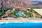 Fujairah Rotana Resort And Spa- Al Aqah Beach