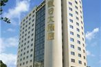 Fujian Sunshine Holiday Hotels