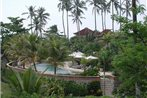 Gajah Mina Beach Resort