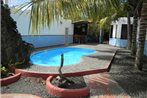 Galapagos Apart and Suites