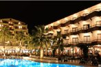 Galeri Resort Hotel - Ultra All Inclusive