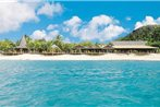 Galley Bay Resorts and Spa