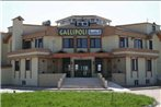 Gallipoli Hotel