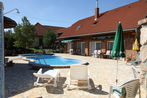 Gasthaus Joo-Wellness Pension