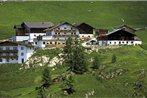Gasthof Marlstein
