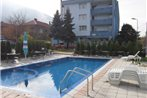 Germanea Hotel