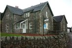 Gilkerscleugh Farmhouse B&B
