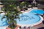 On Vacation Girardot Resort All Inclusive