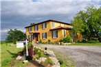 Girasole Bed & Breakfast