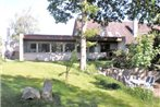 Give Apartment