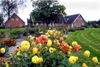 Give Bed & Breakfast