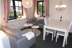 Give City Apartments