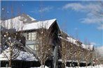 Glacier Lodge Boutique Hotel by ResortQuest Whistler
