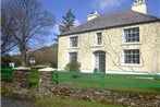 Glen Valley House B&B