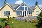 Glendine Irish Home B&B